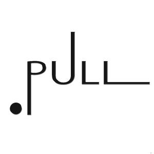 LOGO PULL